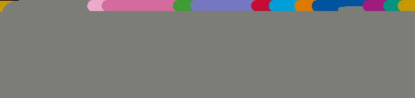 Syöpäsäätiö logo